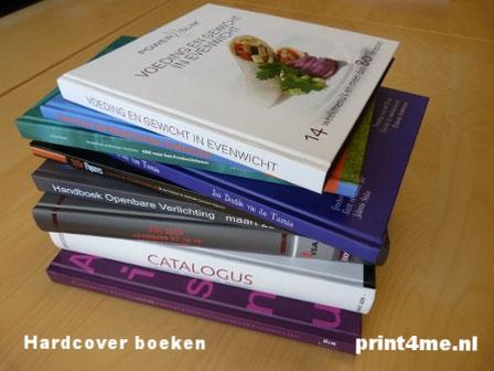 boek-printen-hardcover