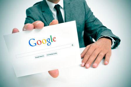 SEO, Estrategias en Google Adwords