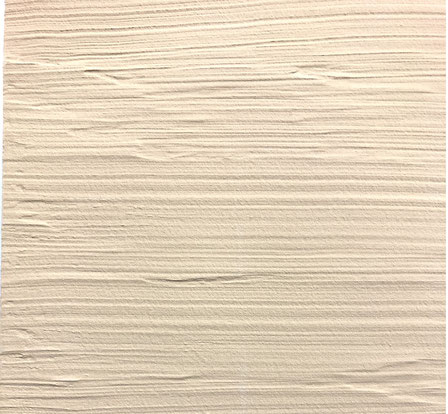 塗り壁 DIY 珪藻土 漆喰