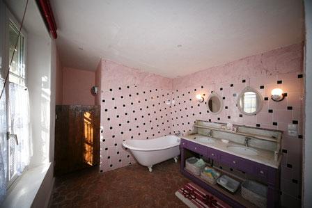 chambre d'hôtes Ferme D'Issonges à MARIGNY EN ORXOIS(02)