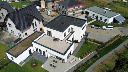 <Haus zu verkaufen> <Kruft> <mayen-koblenz> <Pellenz> <immoconsilium>