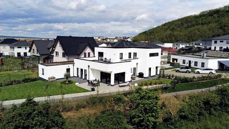 <Seelage> <Neubau> <Villa> <Hauskauf> <Panoramablick> <Südlage> <immoconsilium>