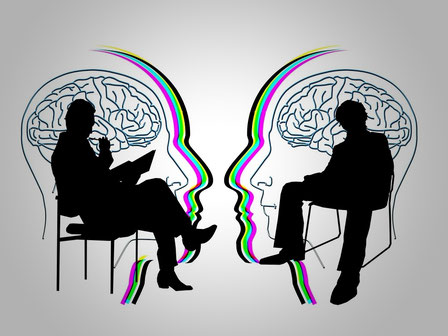 Professional Training Mimikresonanz subtile Expressionen Emotionen