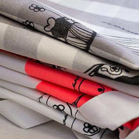 Siebdruck, Drucktechnik, Print, Motiv, Design, DIY, Jakob und Tatze, Jakob&Tatze, Frankfurt, Frankfurt am Main, Beutel, Bedruckstoff, Druckträger, Textil, Serie
