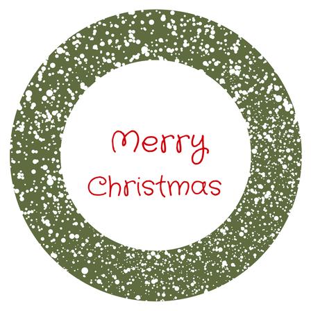Christmas gift ecru christmas gift negle Gallery
