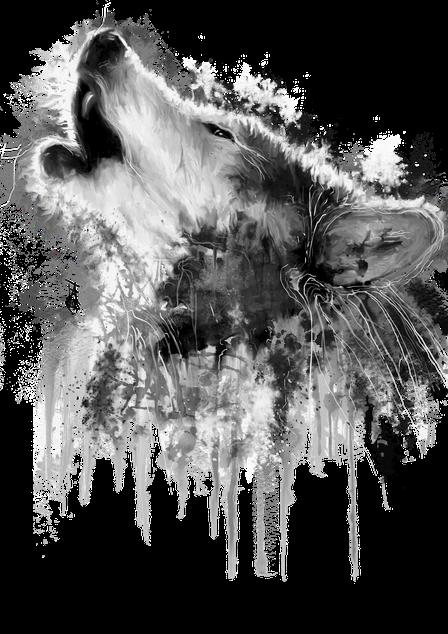 Wolf, Wölfe, wolf, wölfe, mode, wolf mode, tshirt wolf, t-shirt wolf, hoodie wolf, wolfmotiv, wolf kunst, wolf pulli, wolf pullover, wolf kapuzenpulover