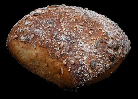 Balance Brot von der Bäckerei-Konditorie Spicher in Gunten am Thunersee