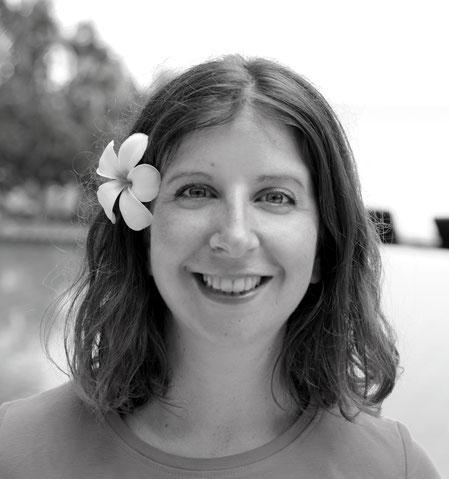 Sophie Rouzier; gravitation en folie douce majeure; Sacha stellie