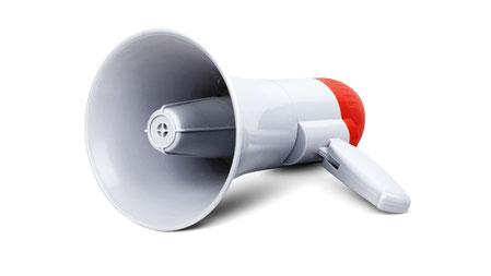 moox entwickelt wirksame Strategien, großartige Ideen und richtungweisende Botschaften für mehr Aufmerksamkeit!