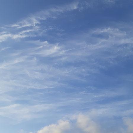 滋賀県甲賀市ドライヘッドスパ ヘッドマッサージ ヘッドスパ 悟空のきもちヘッドマイスター リラクゼーションサロン