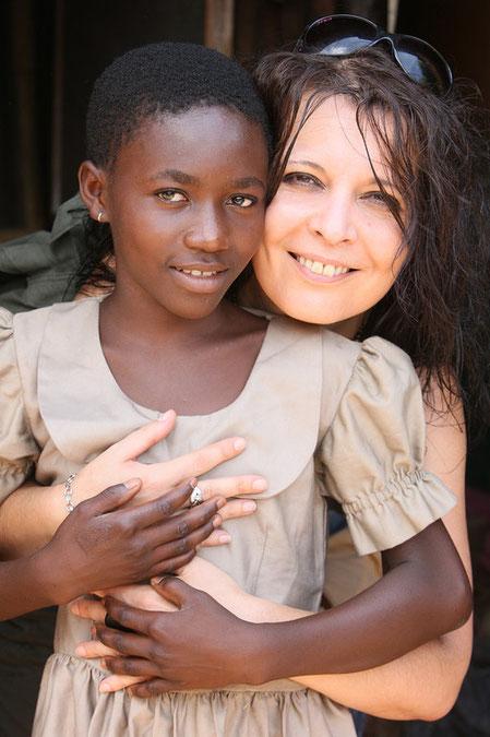 Crédit photo : Pascal Deloche de Noyelle / Godong. GODONG L'agence photographique des hommes et des religions. 2011.
