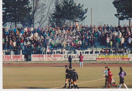 Derthona-Piacenza