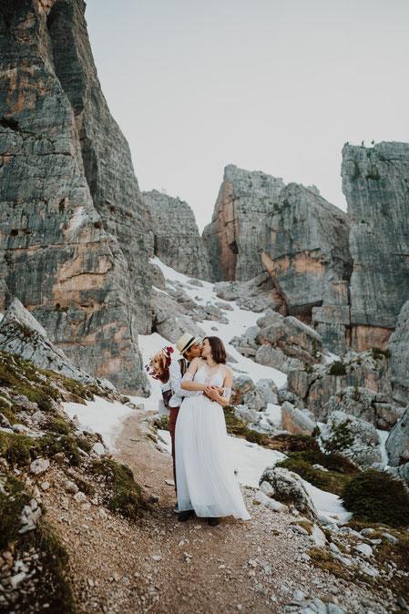 bruiloft belgische fotograaf bakfiets huwelijk antwerpen