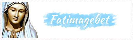 Fatimagebet