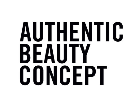 Authentic Beauty Concept - Vegane Luxushaarpflege auf höchstem Niveau