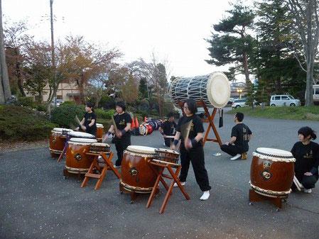 Avid Adventures Japan