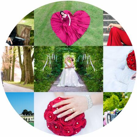 Hochzeitsshooting, Brautpaare aus Kassel, Fulda, Marburg, Gießen, Paderborn, Ich bin Hochzeitsfotograf aus Deutschland und wir fotografieren ihre Hochzeit Deutschlandweit