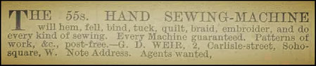October 24, 1868