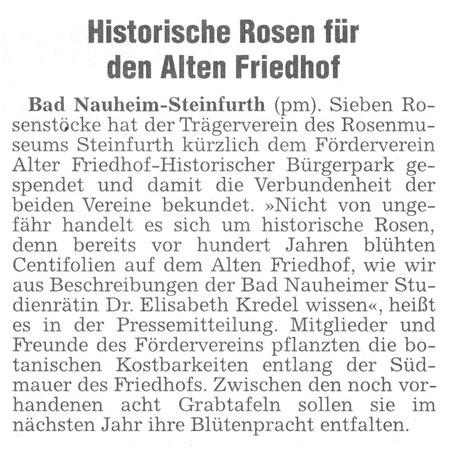 Historische Rosen WZ 08 10 2013