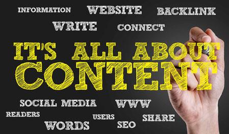COM IT-Solutions Online Marketing SEM SEO