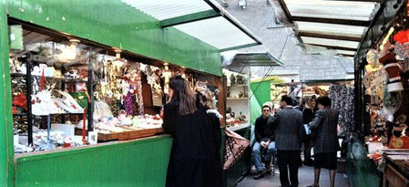 santa_Llucia_markt_barcelona