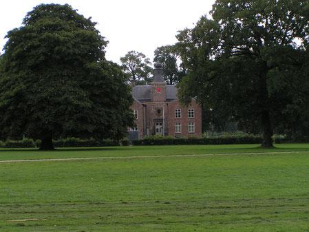 Amby Geusselt Maastricht cultuurhistorie monumenten