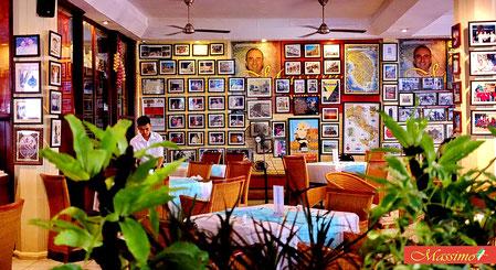 massimo-restaurant-sanur-bali