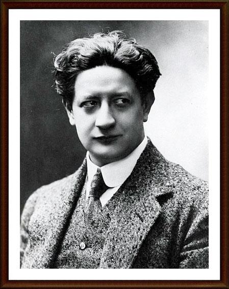 Domenico Viglione-Borghese - baritono