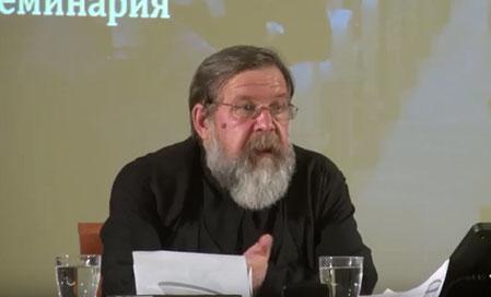 Профессор Светозарский Алексей Константинович.