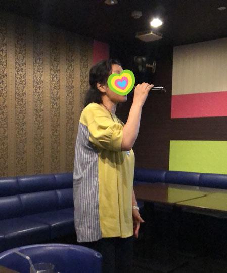 カラオケサークル大阪カラオケ仲間