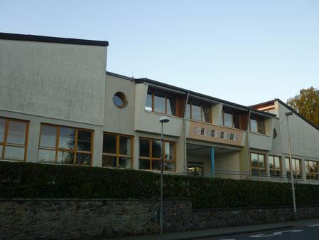 Schloss-Schule Braunfels