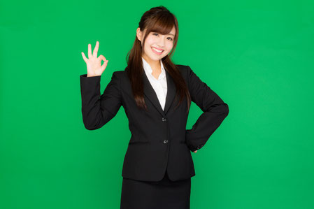 将来腰痛になりやすい奈良県大和高田市の女性