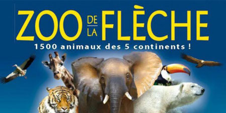 zoo_la_fleche