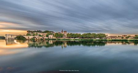 Crédit photo    .Provence Mon Pays Mes Racines