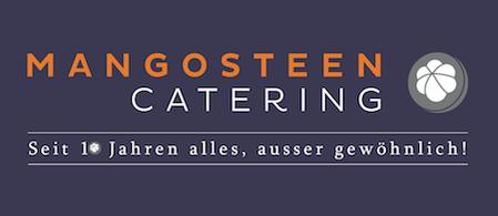 Catering Mangosteen Zürich