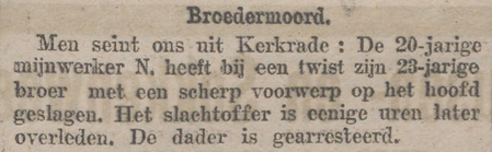 Overijsselsch dagblad 15-12-1919