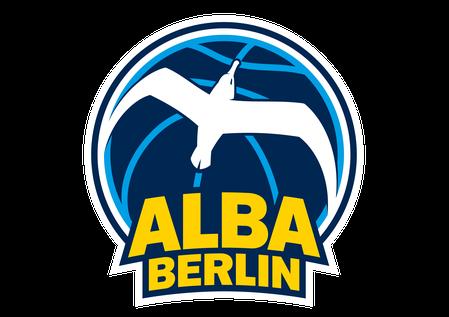 ORTHO Eins, das Orthopädie-Team von ALBA Berlin
