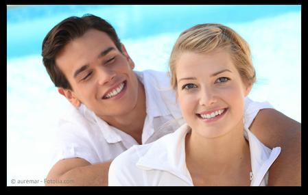 Wie Sie Ihre Gesundheit und Vitalität wiedererlangen. (© auremar - Fotolia.com)