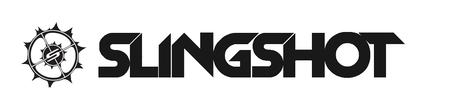 Slingshot NRW, Slingshot Wingfoil, Wing Kaufen, Slingshot Foil Board Bag