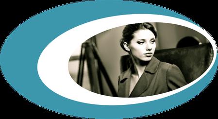 Coaching für Professionals, Akademiker, Fach- & Führungskräfte