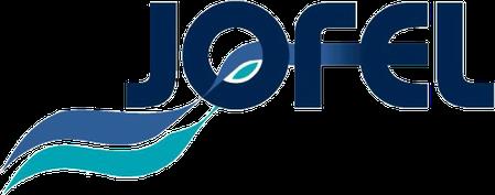 JOFEL. Venta de botes de basura, Contenedores y Cestos