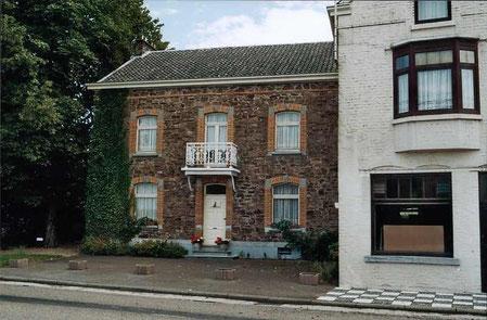 Maison Jason septembre2008