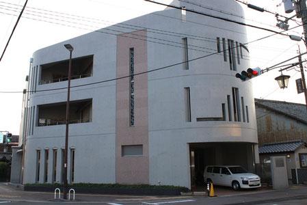 三田本町通りセンター街 市野商店