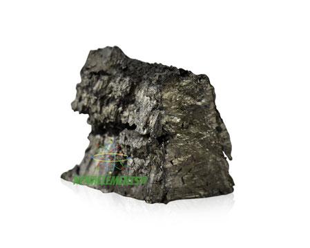 terbium shiny sample element 65