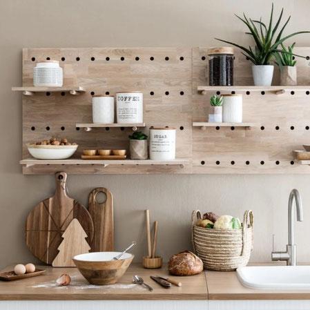 Karibu-Living_TippsTrends_Küche