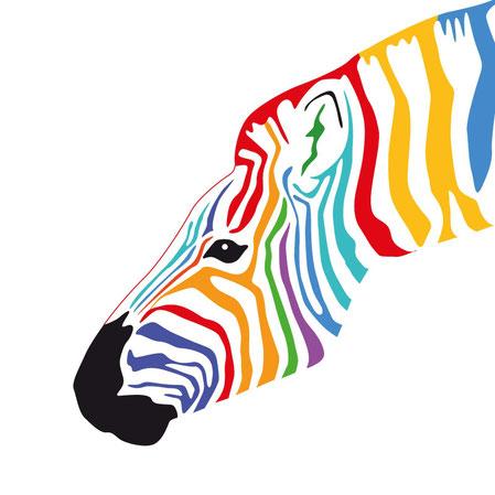 Das Bunte Zebra Werbeagentur