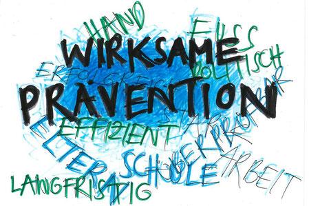 Wirksame Prävention