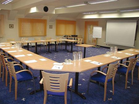 Hellwach - Seminare in Pressbaum