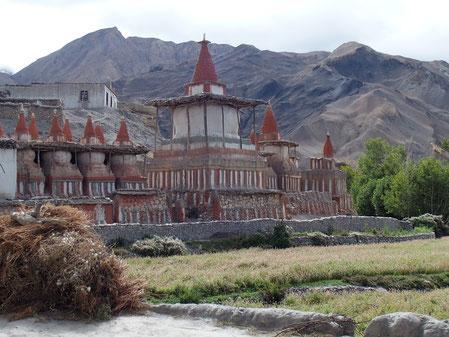 Tibetan Medicine, Jin Shin Jyutsu, Tibetan Massage
