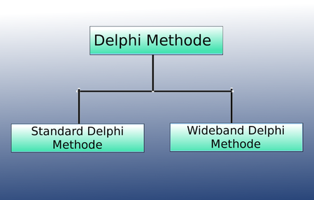 Delphi Methode